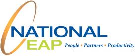 NEAP logo