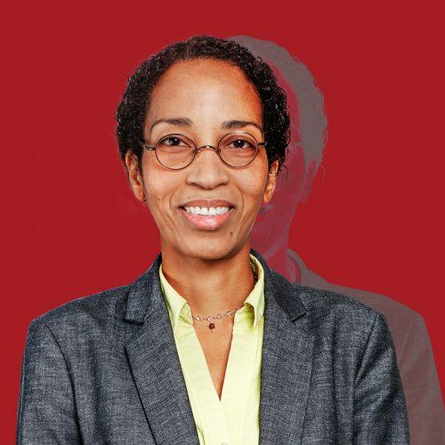 Elisa Schneble, LMSW, SAP
