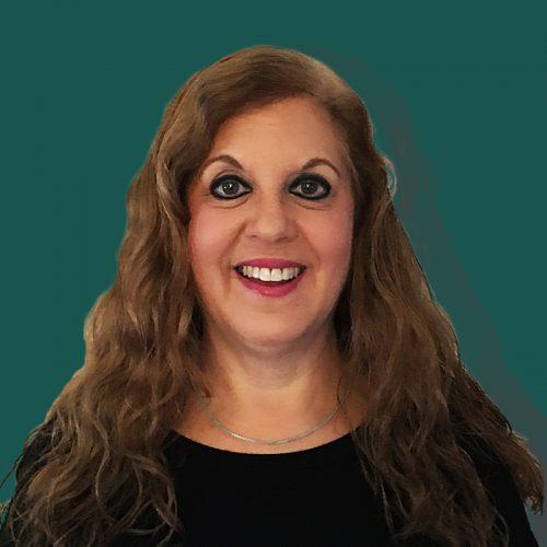 Ellen Cinnani, LCSW-R