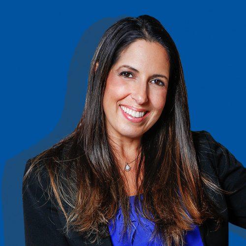 Julie Prisco, MFT, CEAP