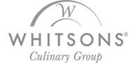 Whitson's