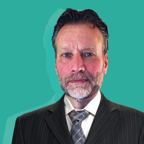Robert Intveld, LCSW, CEAP